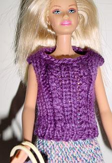 barbie anziehen und schminken kostenlos